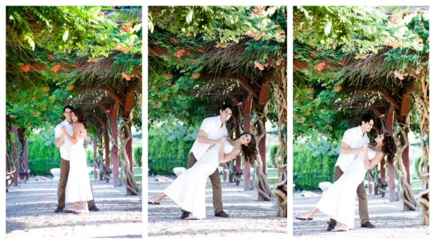 International Peace Gardens, Salt Lake City, Utah, Utah Wedding Photographer, Utah Photographer
