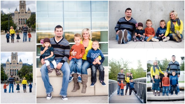 Salt Lake City Library, Family Photos Salt Lake City, Utah photographer, Utah family photographer, awesome photography
