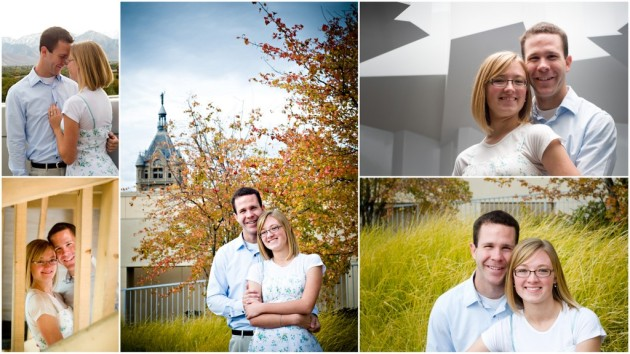 Salt Lake City Library, Utah Wedding Photograper, Utah engagements, slc library engagement photos, romantic, cute, awesome engagements