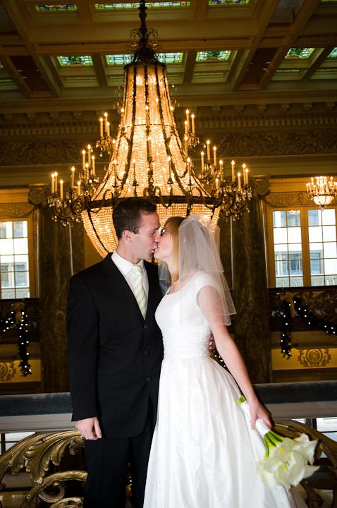 Salt Lake Temple, Wedding Dress, Bride, Temple Wedding, Utah Wedding Photography, Salt Lake Wedding Photographer, bridals, Temple Square, Joseph Smith Memorial Building